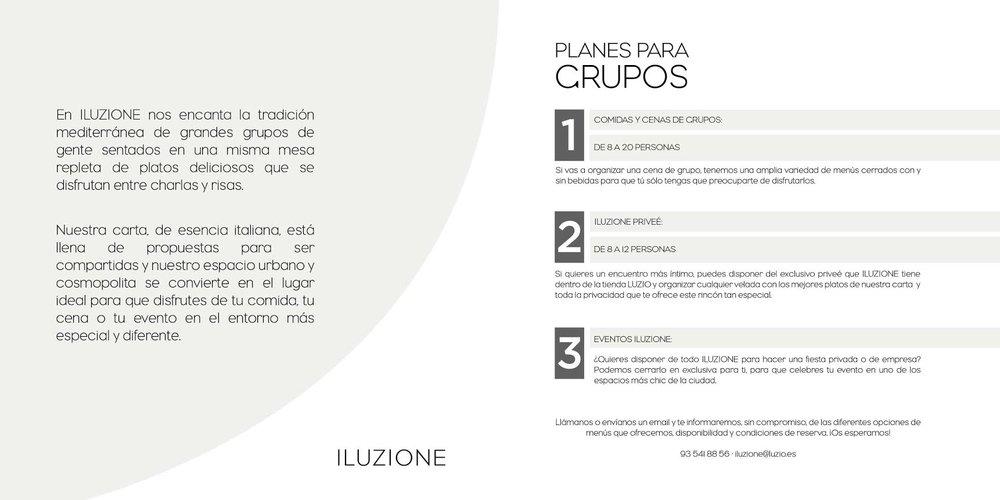 iluzione-comidas-grupo.jpg