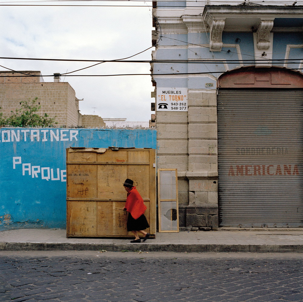 2015_Ec_Riobamba_1.jpg