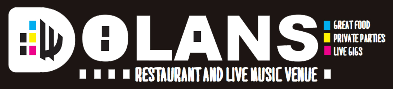 Dolan's Live Music Venue & Food