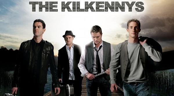 the kilkennys dolans limerick ireland march