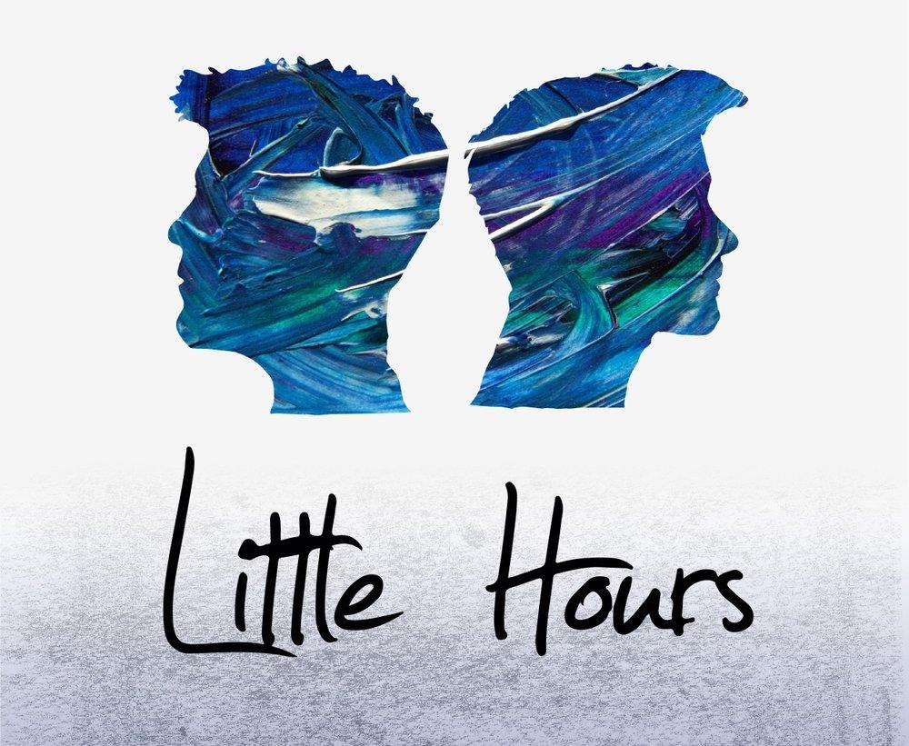 Little Hours Irish Tour 2017.jpg