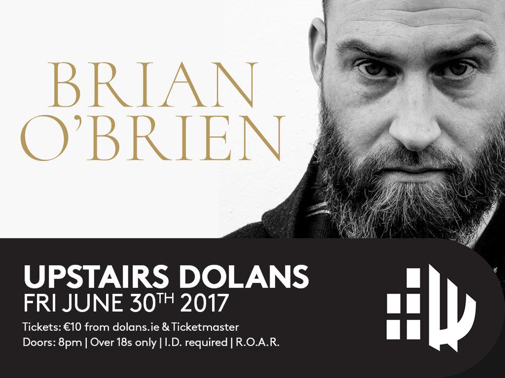 Tickets €10