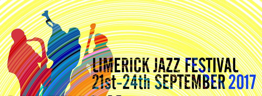 Limerick Jazz festival 2017 logo.jpg