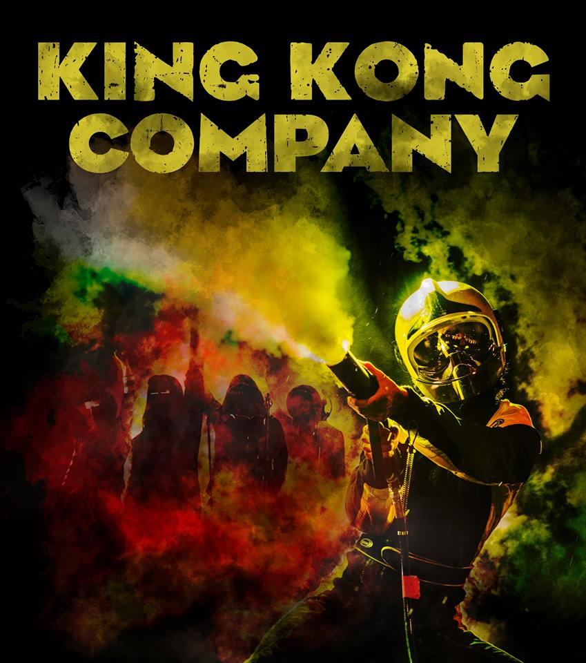 King Kong Company.jpg