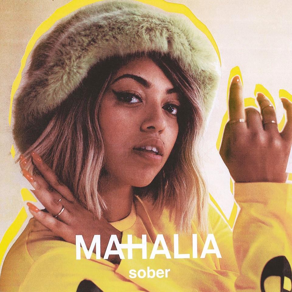 Mahalia_sober (4).jpg