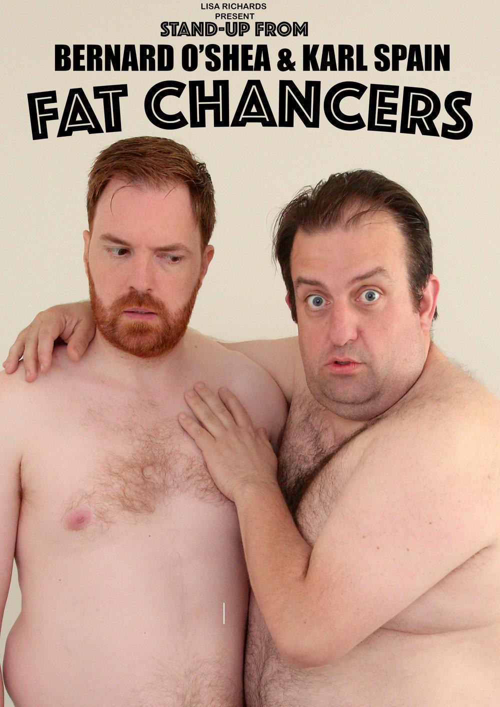 Fat Chancers Brochure.jpg