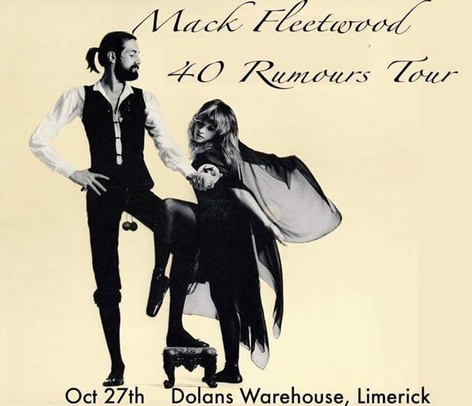 Tickets €17