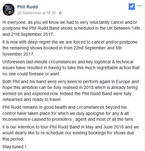 Phil Rudd cancelled.JPG
