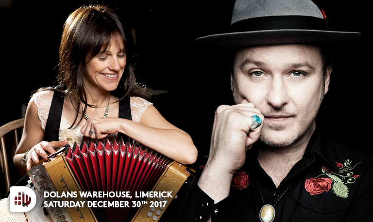 sharon shannon and mundy facebook.jpg