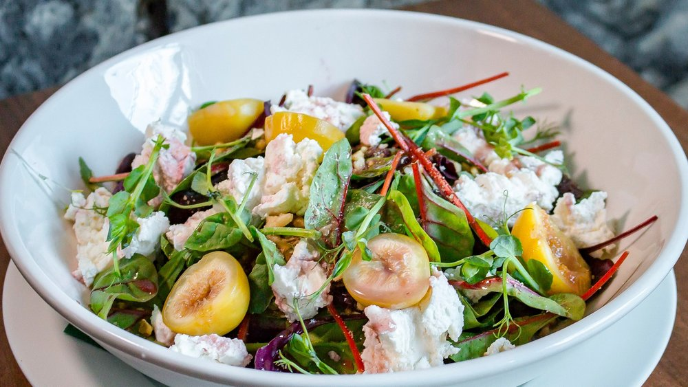 Fig and Feta salad.jpg