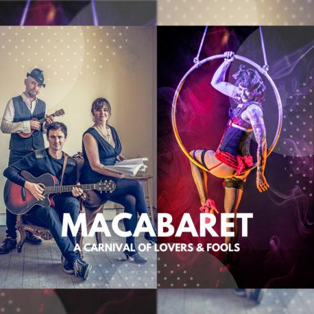 MACABARETweb-458x458.jpg