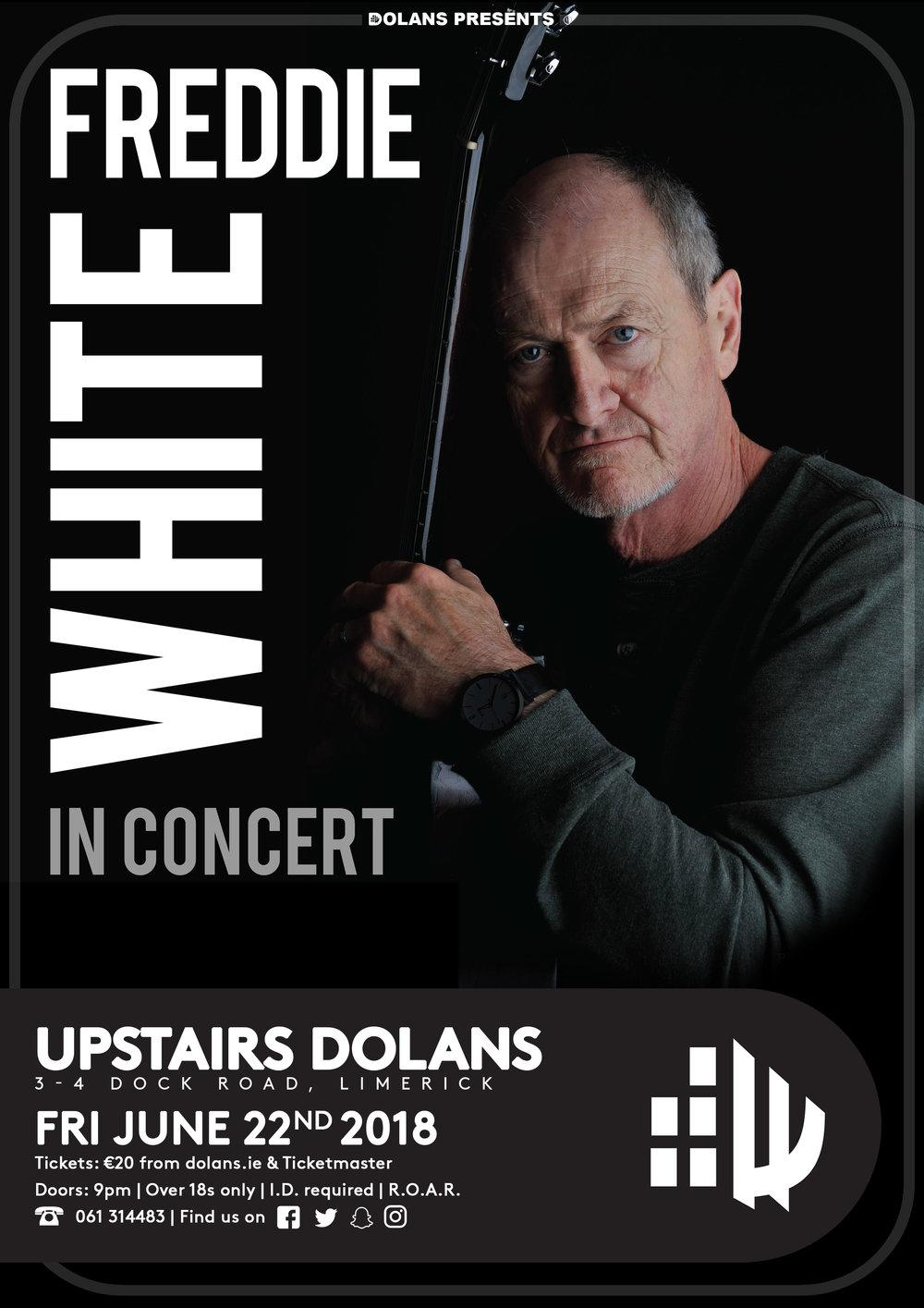 Tickets €20