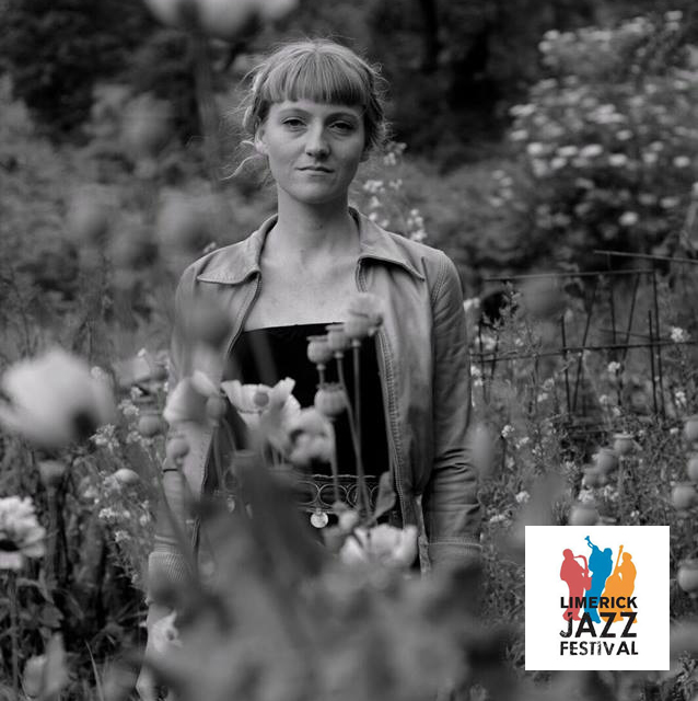 Limerick Jazz Quintet with Aoife Doyle September 30th 2018
