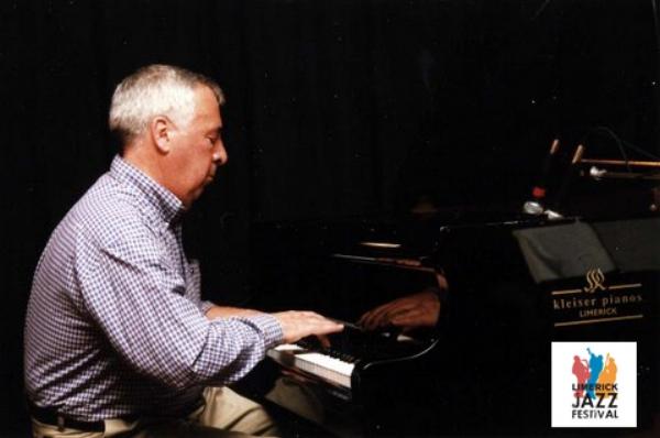 Jim Doherty with jazz logo.jpg