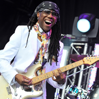 live at the big top Nile rodgers.png