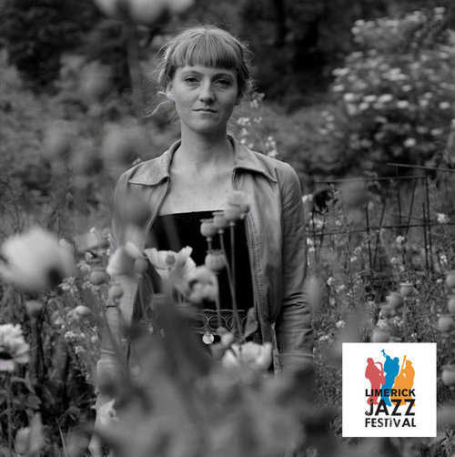Aoife+Doyle+with+Jazz+logo.jpg