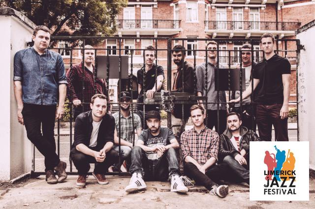 Renegade Brass UK-