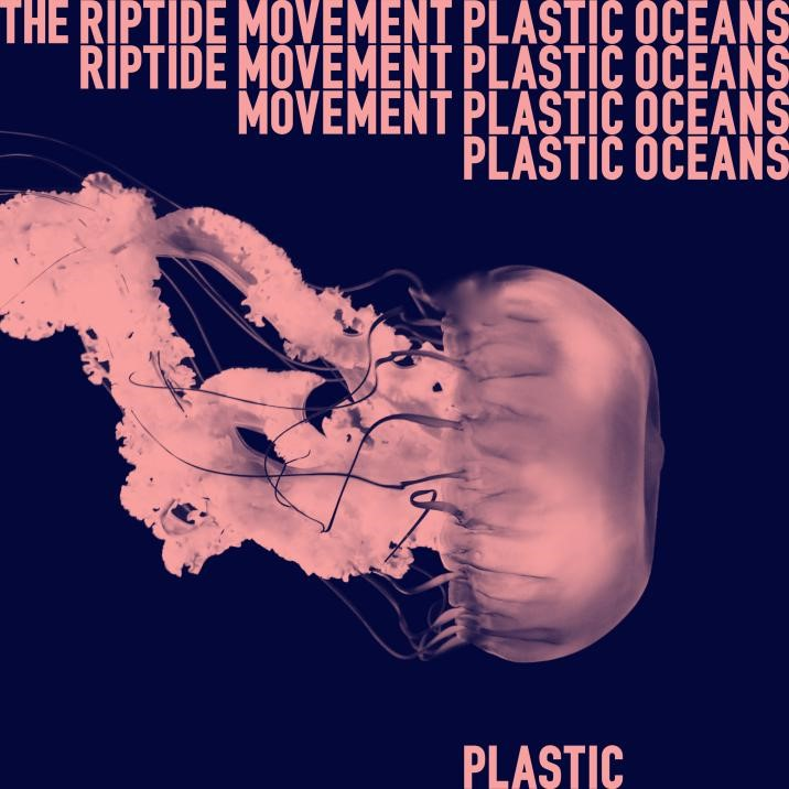 Riptide plastic.jpg