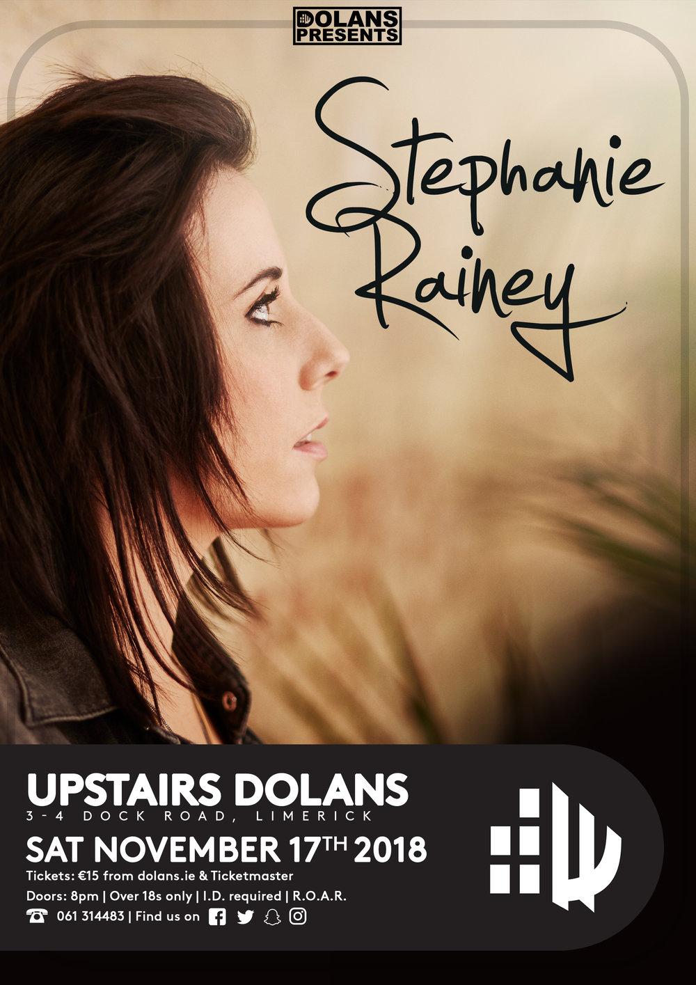 Tickets €15