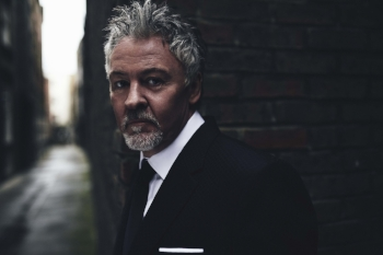 Paul Young Image 1.jpg