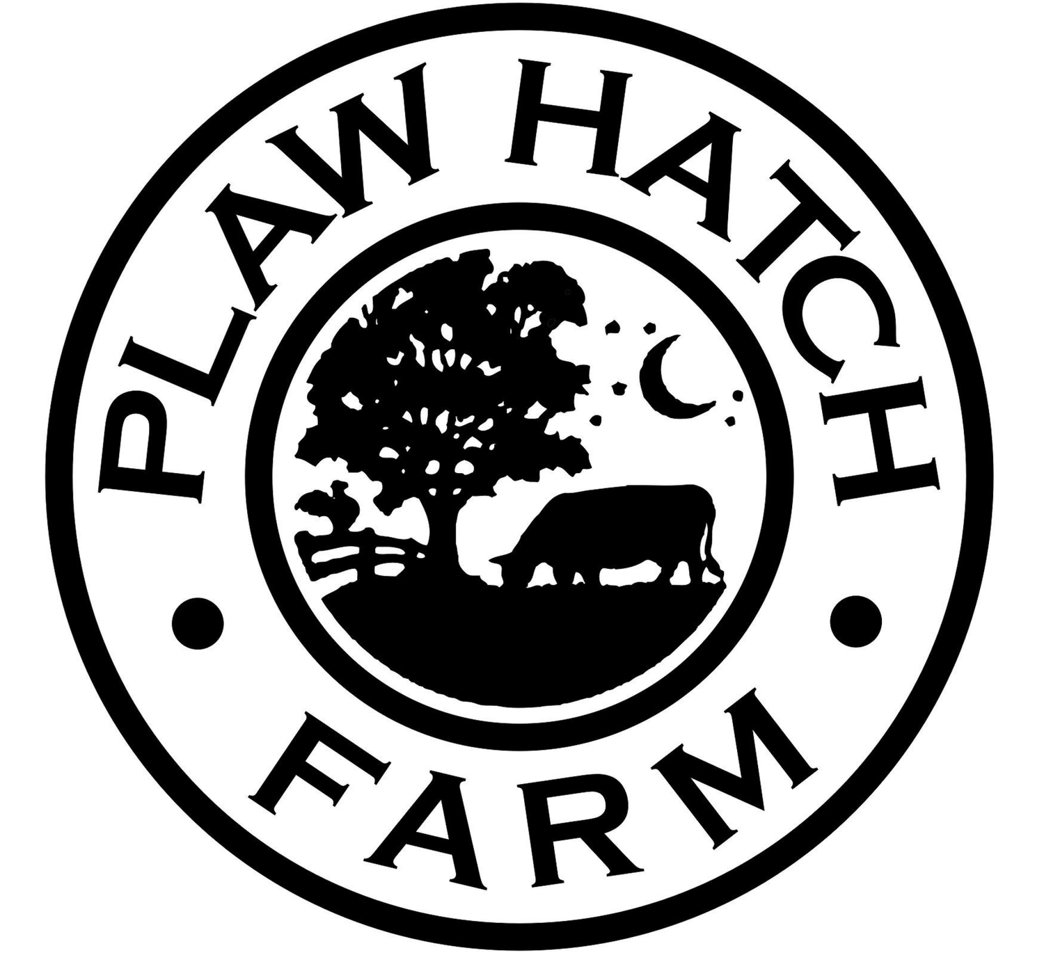 Plaw Hatch Farm