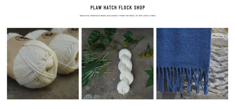 Flock shop for website.JPG
