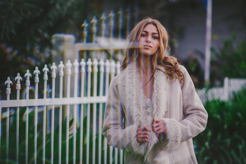 Brooke_Alana Taylor Photography-113.jpg