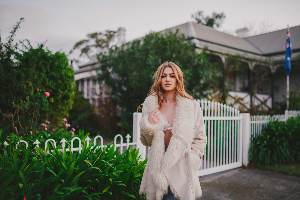 Brooke_Alana Taylor Photography-106.jpg