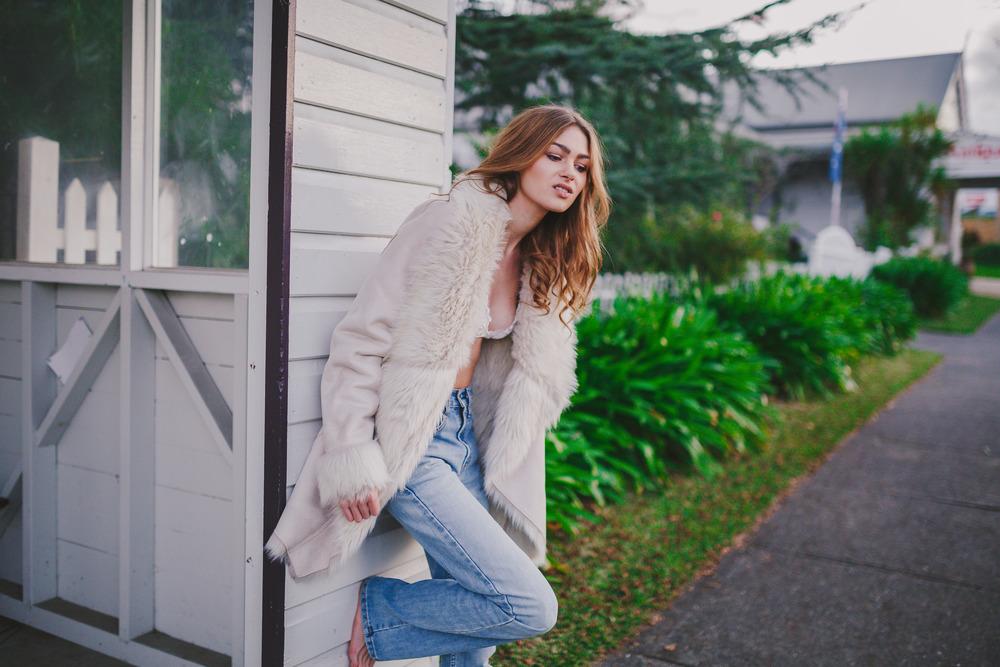 Brooke_Alana Taylor Photography-98.jpg