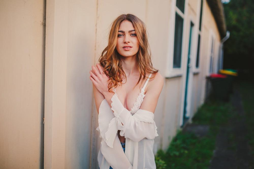 Brooke_Alana Taylor Photography-73.jpg