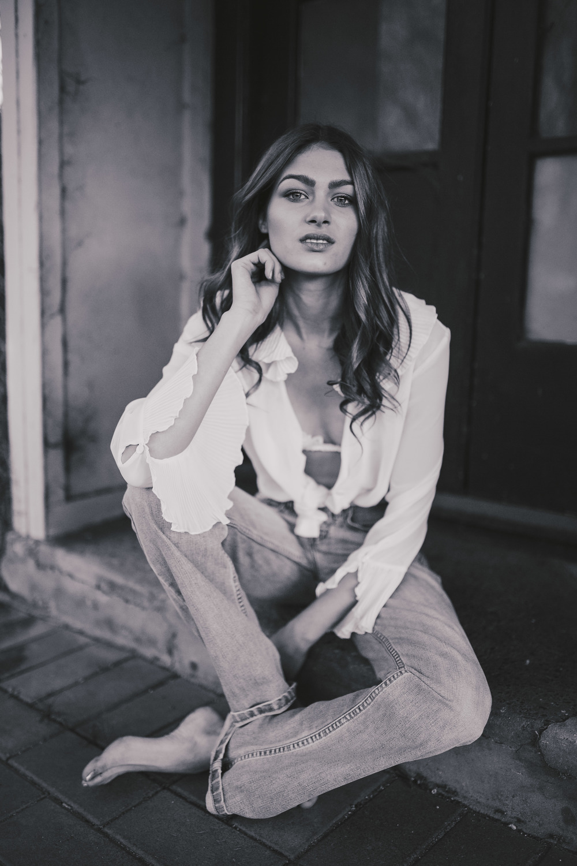 Brooke_Alana Taylor Photography-41.jpg