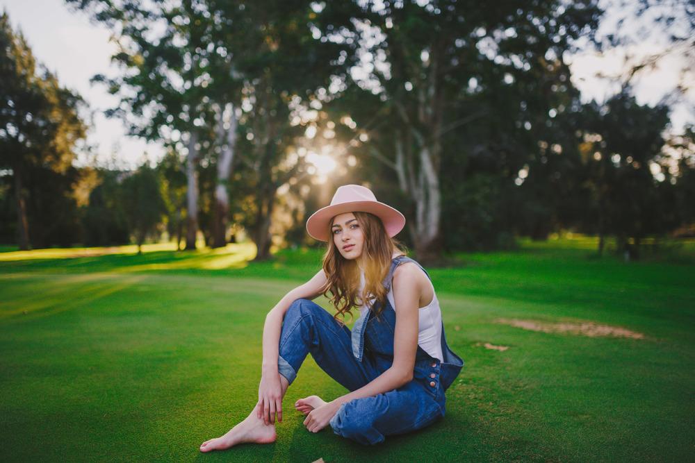 Brooke_Alana Taylor Photography-28.jpg