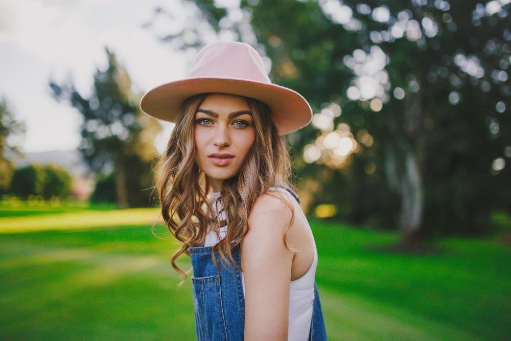 Brooke_Alana Taylor Photography-22.jpg