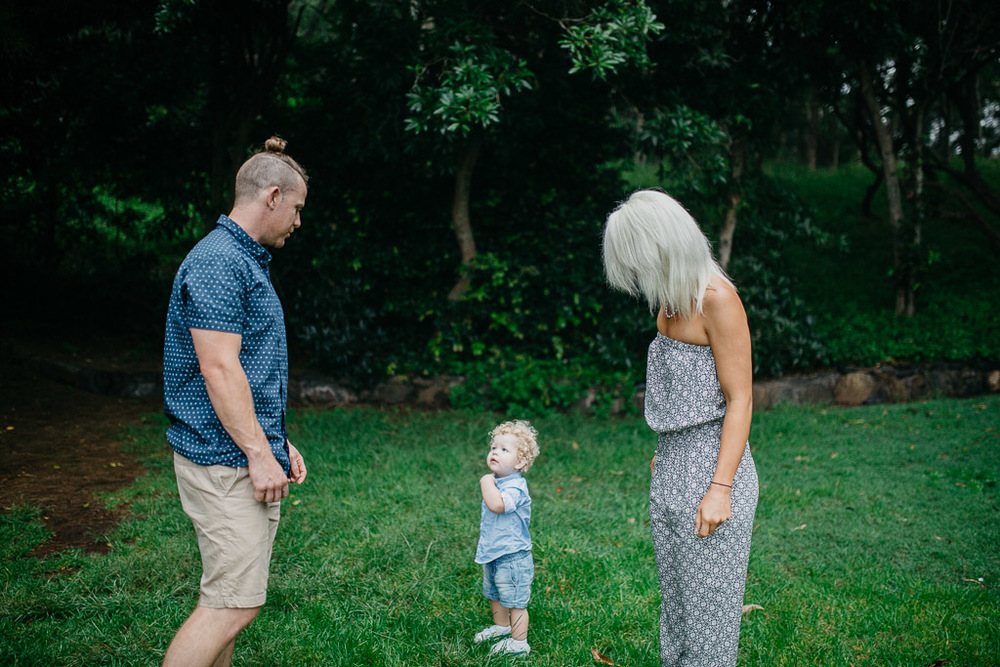 Family Session_alanataylorphotography-14.jpg