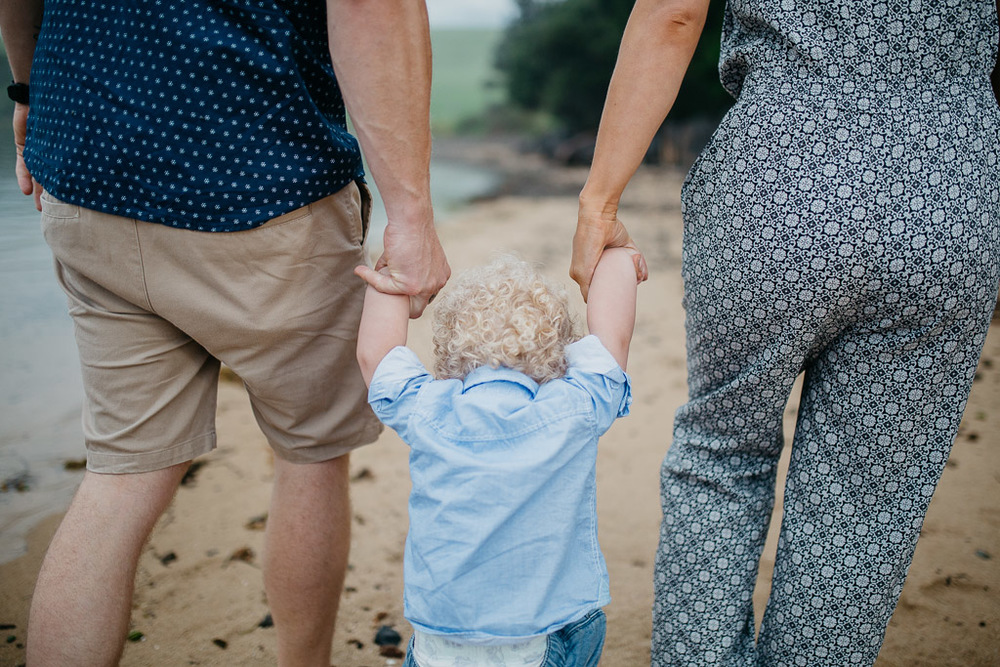 Family Session_alanataylorphotography-30.jpg