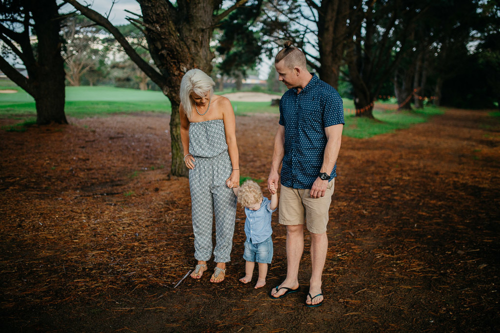 Family Session_alanataylorphotography-100.jpg