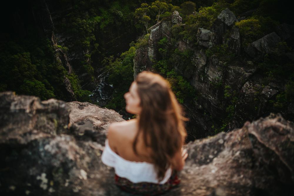 Megan_alanataylorphotographyBLOG-92.jpg