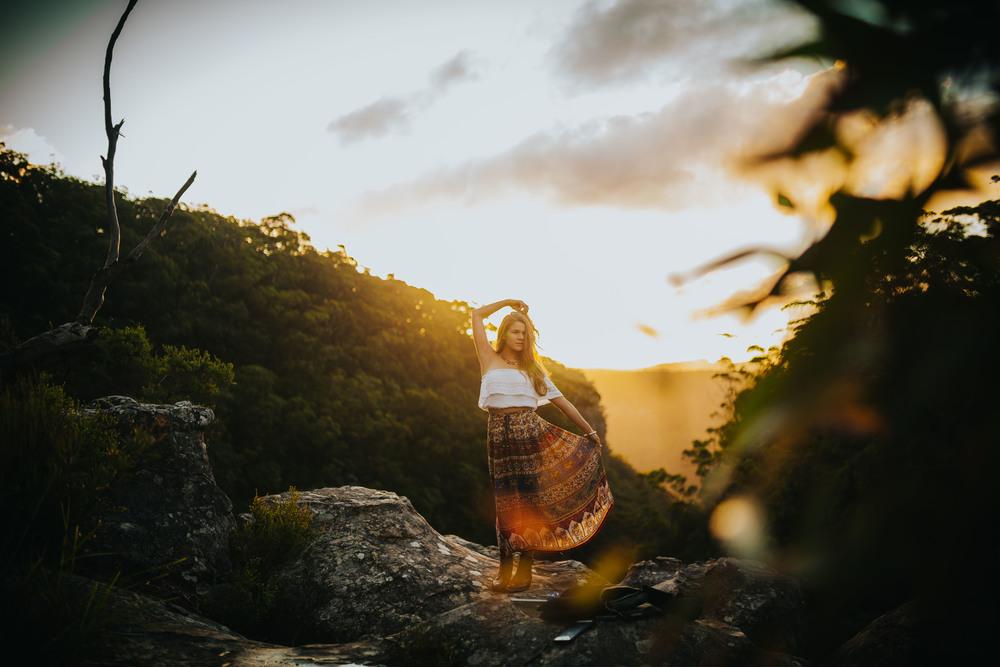Megan_alanataylorphotographyBLOG-72.jpg