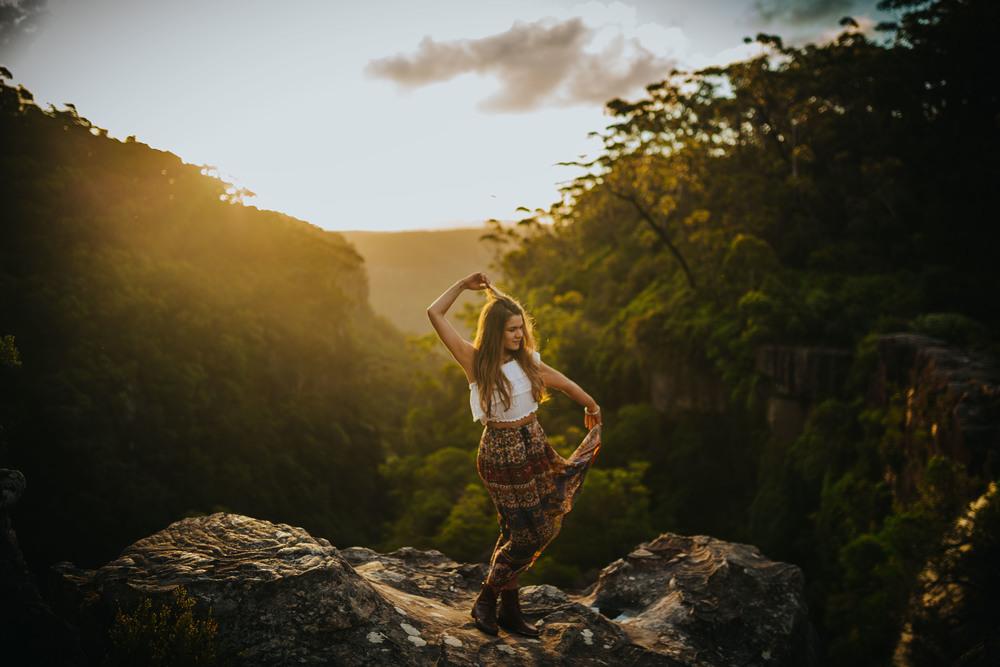 Megan_alanataylorphotographyBLOG-56.jpg