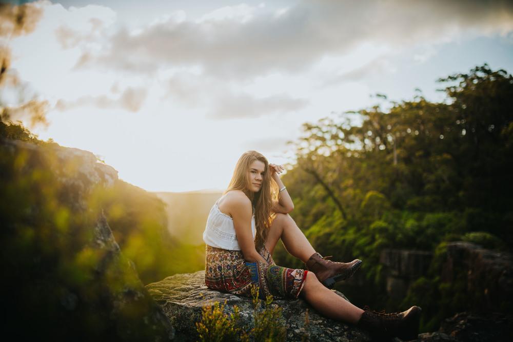 Megan_alanataylorphotographyBLOG-52.jpg