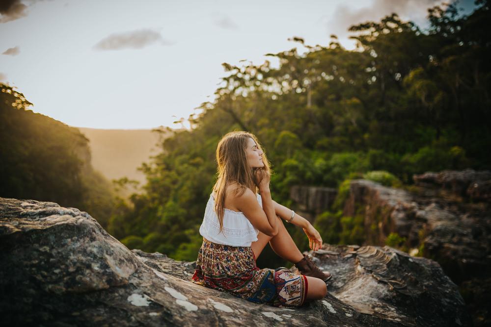 Megan_alanataylorphotographyBLOG-38.jpg