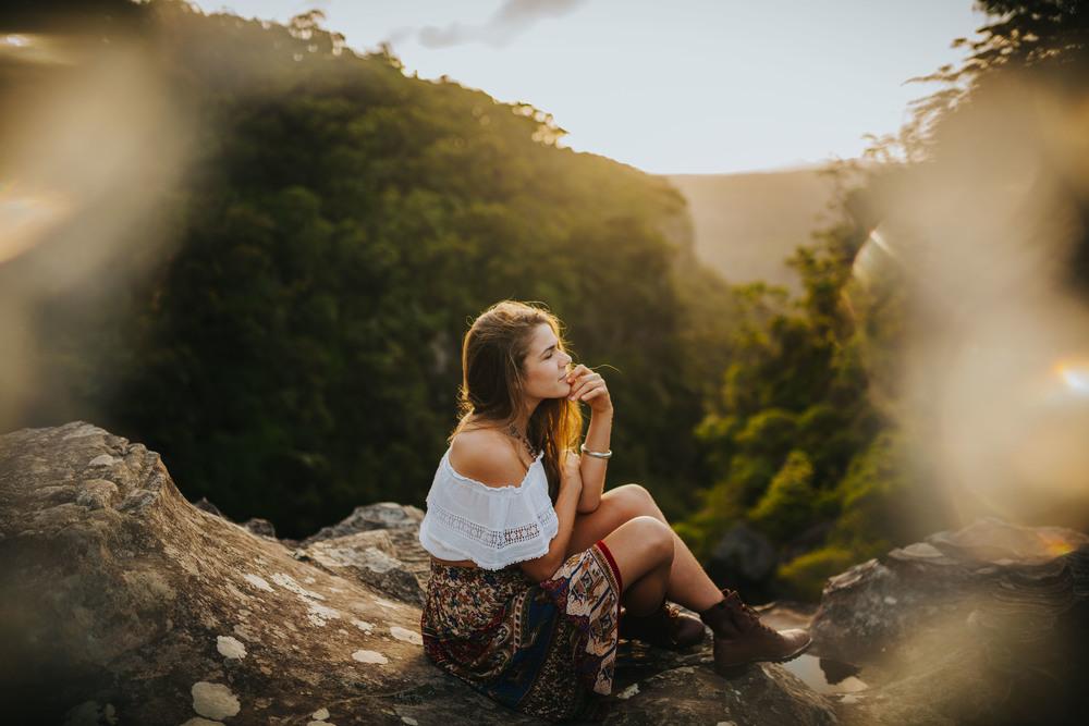 Megan_alanataylorphotographyBLOG-28.jpg