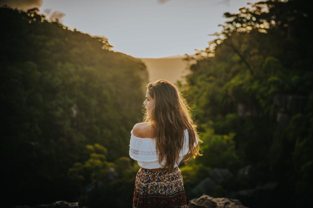 Megan_alanataylorphotographyBLOG-21.jpg