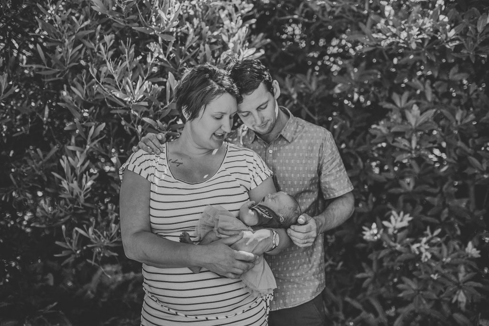 Family newborn Session-inhome_alanataylorphotography-28.jpg