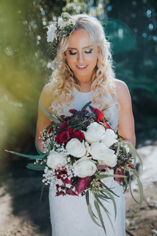 southern highlands wedding alana taylor photographer-5.jpg