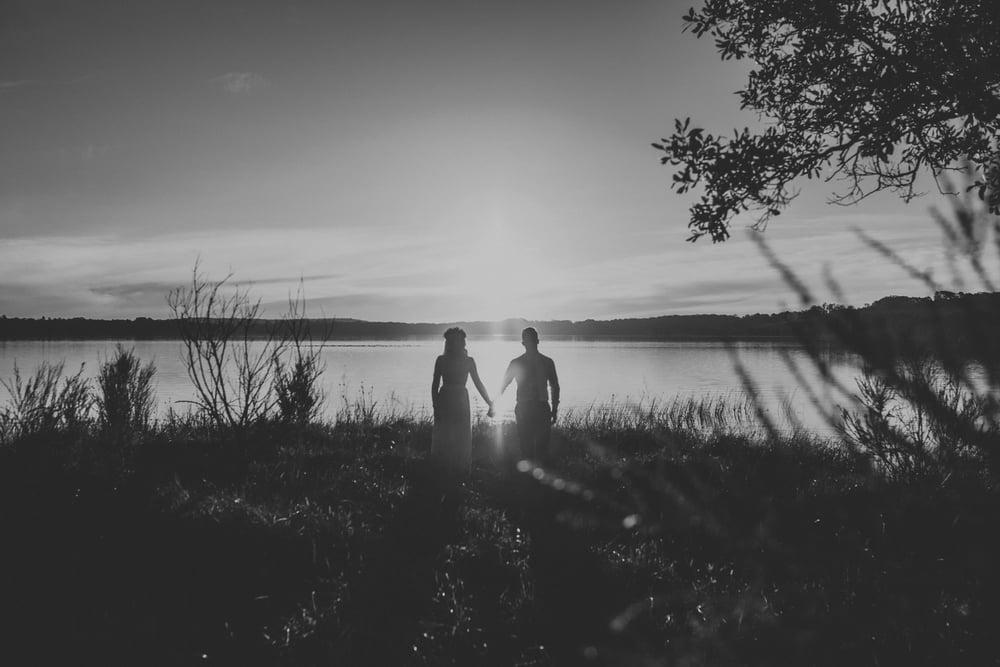southern highlands wedding alana taylor photographer-13.jpg