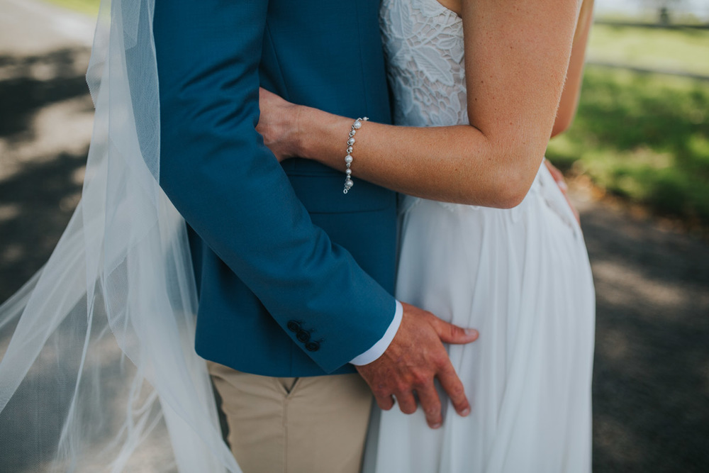Eickeler Wedding-88.jpg