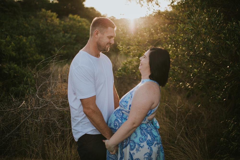 Maternity Session_South Coast_Blog-21.jpg