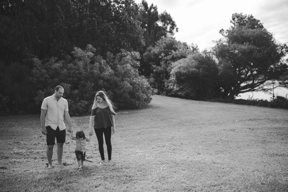Minnamurra Family Session_-23.jpg