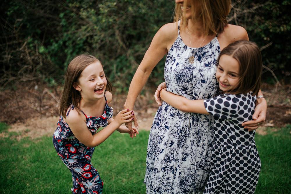 Family portrait Session_Shellharbour_South Coast_Alana taylor Photography-5.jpg